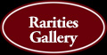 Rarities Gallery